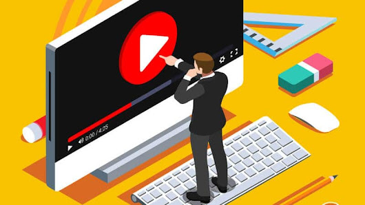 3 Best Ways to Monetize Your Content on YouTube - The Next Scoop