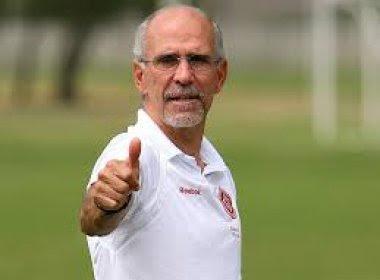 Voo da Chapecoense tinha 21 profissionais de imprensa, incluindo Mario Sérgio