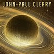 The Sensitist by John-Paul Cleary