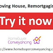 Conveyancing Quotes for your Move | Conveyancing Quotes