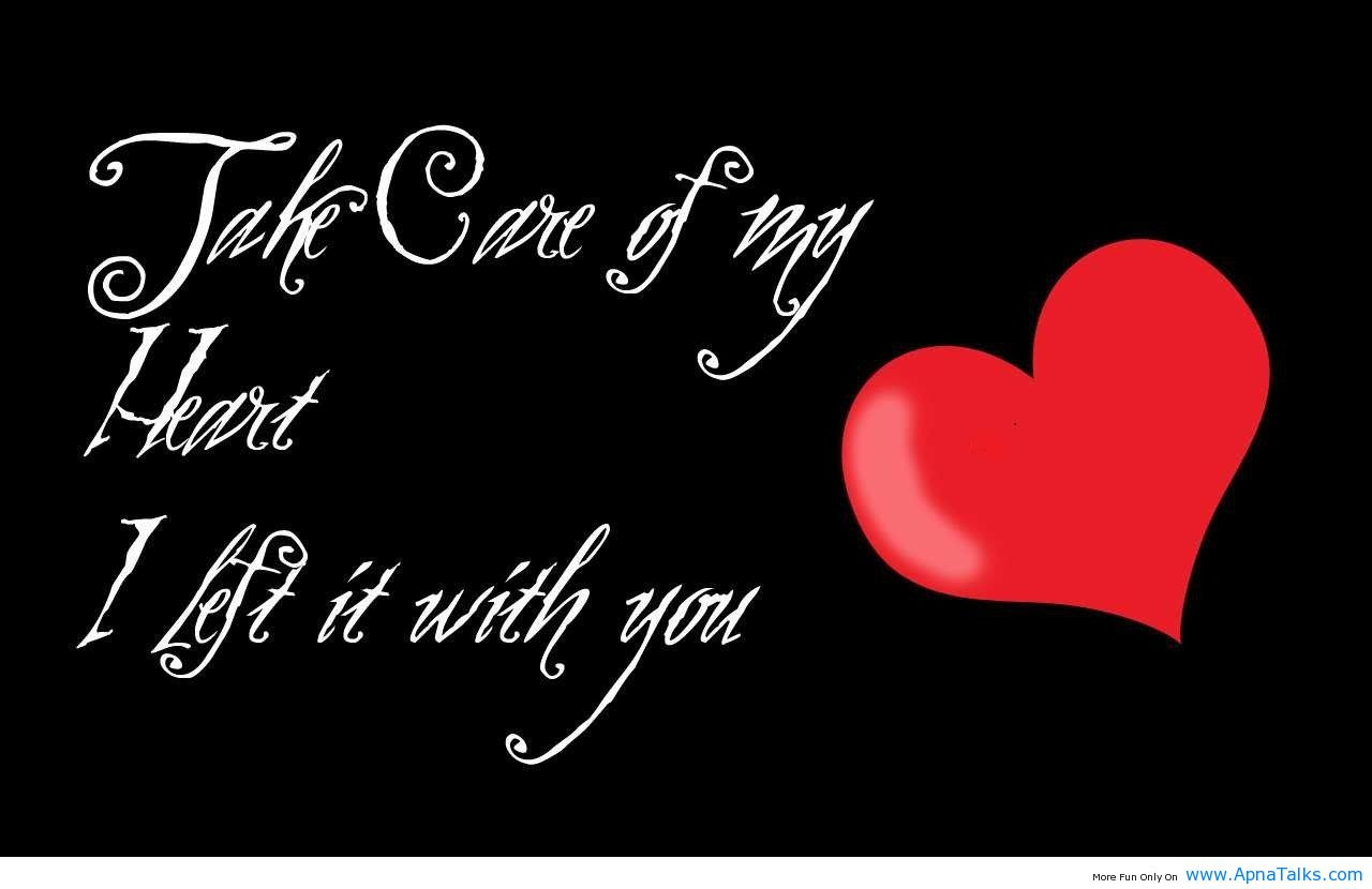 Love Quotes for Her from the Heart HD wallpaper Love Quotes
