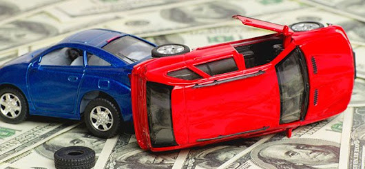 Insurance Companies Try to Minimize Car Accident Payouts | Miami Car Accident Attorney