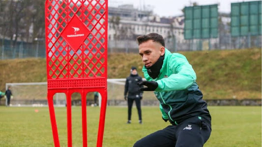 Pelatih Ungkap Masalah Egy dan Terjemah Kocak Fans atas Fotonya di Gym - Bolasport.com