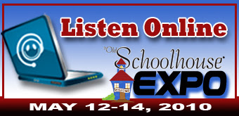 The Schoolhouse Expo