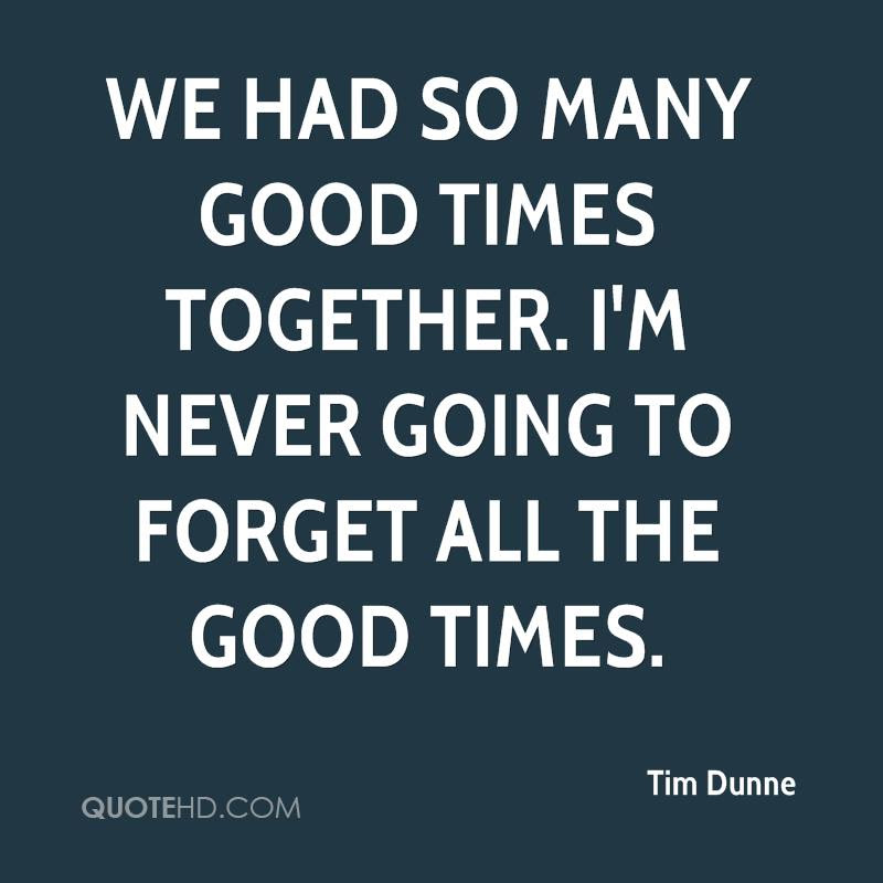 Tim Dunne Quotes Quotehd
