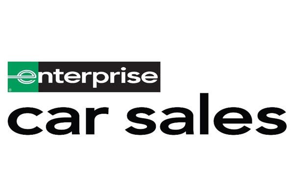 Enterprise Car Sales  Military.com