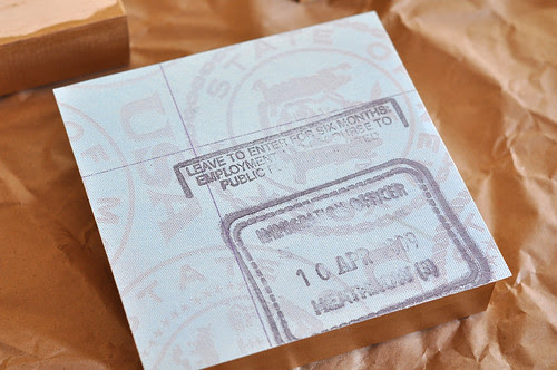 PassportArt9