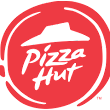 Pizza Hut's New Promotional Sneakers Let You Press a Button to Order a Pie - Promo Marketing