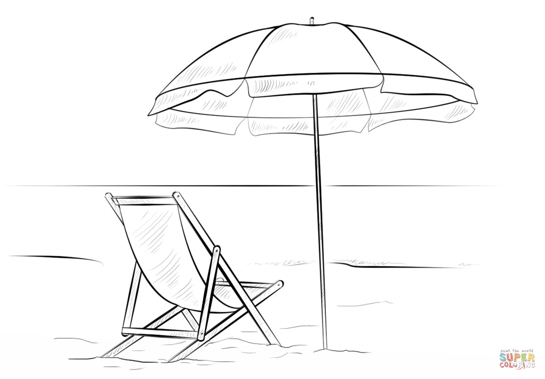 Umbrella Drawing at GetDrawings | Free download