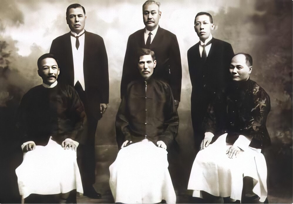 File:Hotung boys.jpg