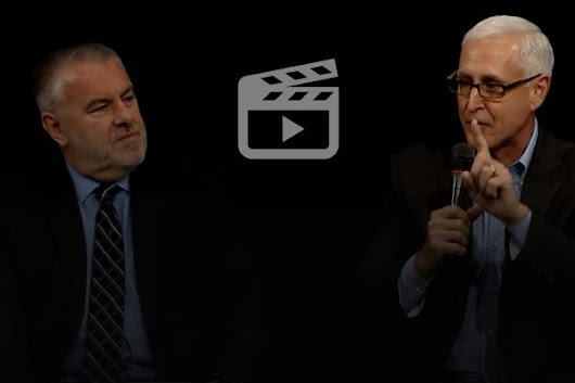 Did the Disciples Invent the Story of the Resurrection? (Video) | Cold Case Christianity
