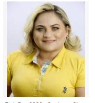 Serviço de carga de toner e cartucho vai custar R$ 155 mil a Prefeitura de Grossos (RN)