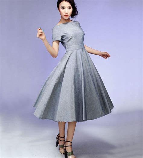 Dresses Simple Wedding Dress Short Wedding Dress Dress