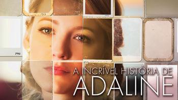 A incrível história de Adaline   filmes-netflix.blogspot.com