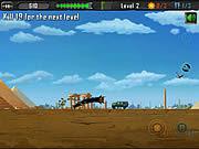 Jogar Death worm game Jogos
