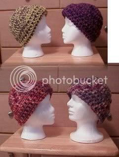 ubw hat