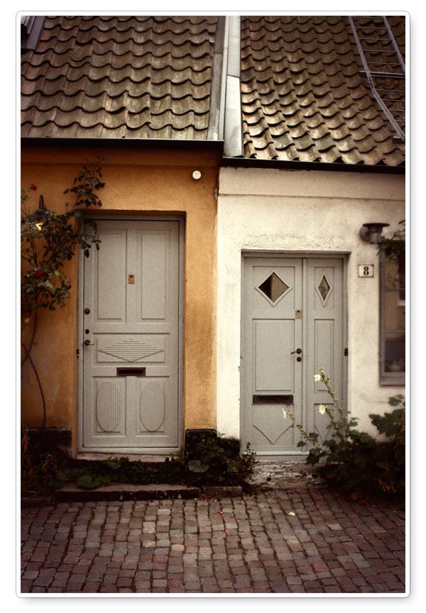 Dörr-2