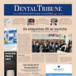 Dental Tribune German Edition No.3, 2017