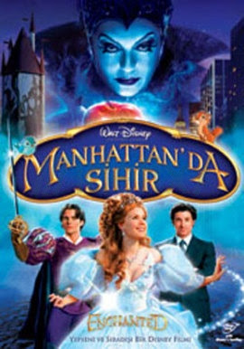 enchanted-manhattanda-sihir-kevin-lima