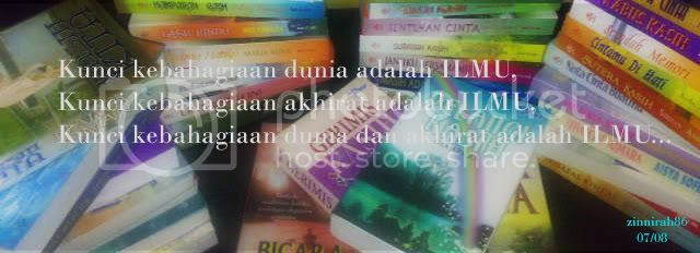 ilmu Pictures, Images and Photos