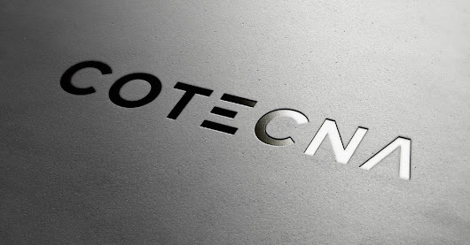 Cotecna launches new brand identity | Cotecna
