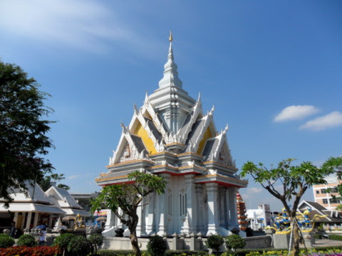 Bangkok City Pillar Shrine Location Map,Location Map of Bangkok City Pillar Shrine,Bangkok City Pillar Shrine San Lak Mueang Accommodation Destinations Attractions Hols Map Photos Pictures
