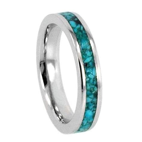 25  best ideas about Turquoise wedding rings on Pinterest