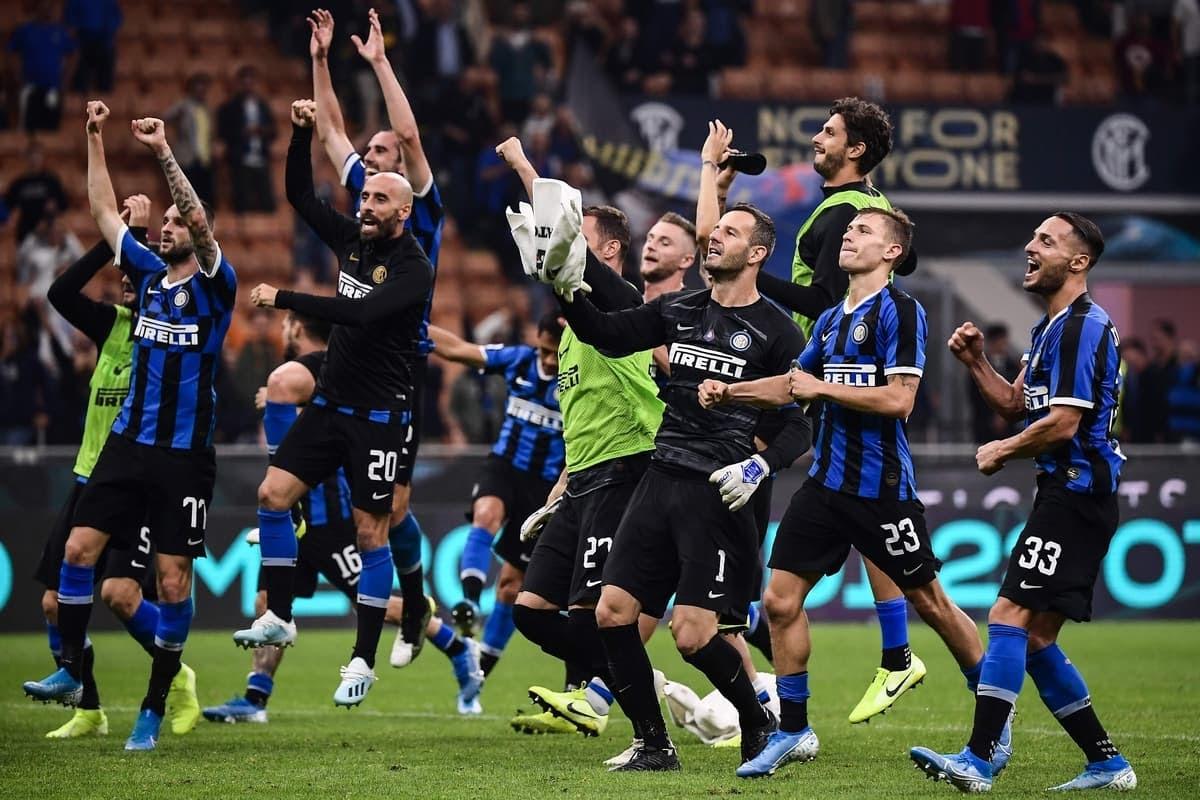 Inter vs Milan Preview, Tips and Odds - Sportingpedia ...