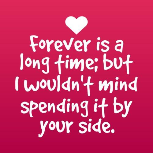 Together Forever Quotes Sayings Together Forever Picture Quotes