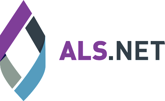 ALS Therapy Development Institute