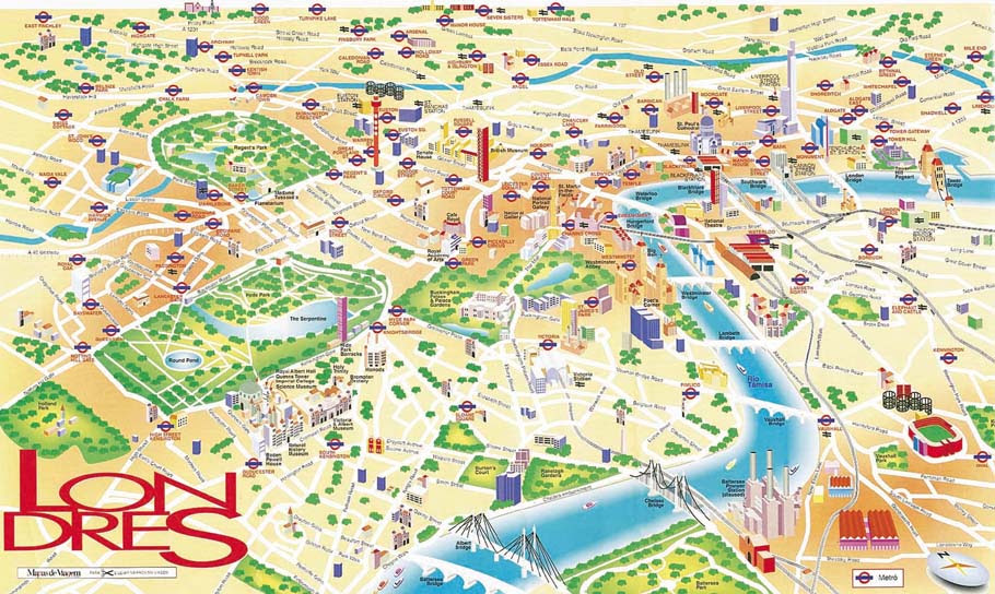 http://viagem.decaonline.com/imgs/England%20-%20London%20-%20Londres%20ed22pagencarte-02.jpg