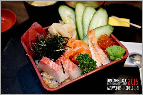 水車日本料理09.jpg