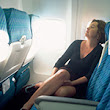 Travel Tips - How to Prevent Jet Lag, Blood Clots and More - AARP