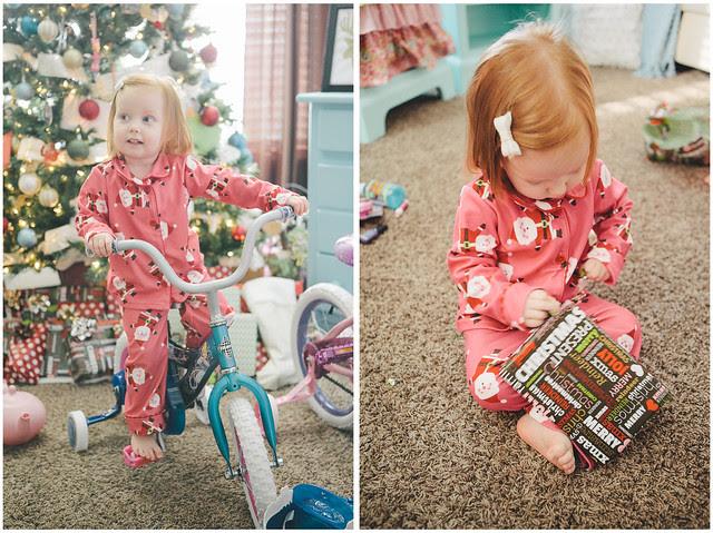 Christmas2012 26