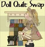 Doll Quilters