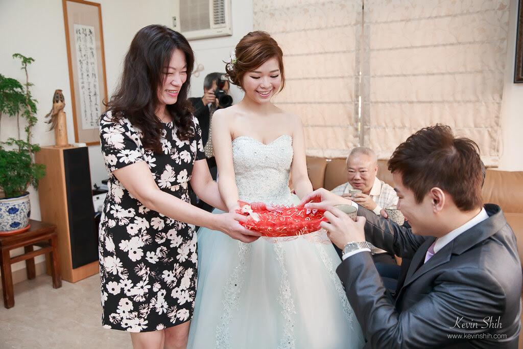 新竹婚攝推薦-文定儀式_018