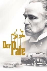 Der Pate Stream Deutsch