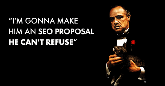 7 Steps to Make an SEO Proposal Your Clients Can't Refuse