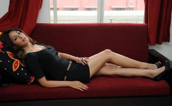 akshara hot photo shoot photos 1174 Akshara Hot Photo Shoot Photos