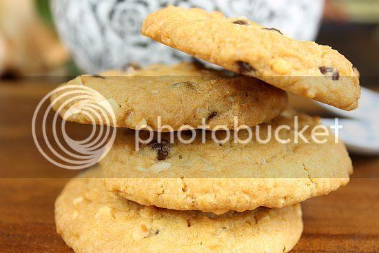 choc chip cookie 4