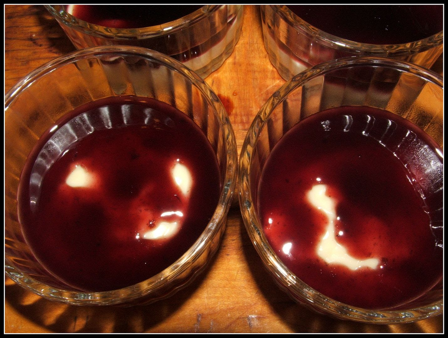 Blueberry Vanilla Creme Brulee by Angie Ouellette-Tower for godsgrowinggarden.com photo 009_zpsca74d2b8.jpg