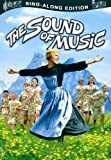 My 0.02: The Sound of Music