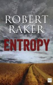 Cover_Entropy