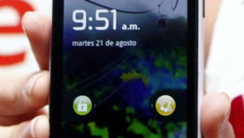 celular_hora