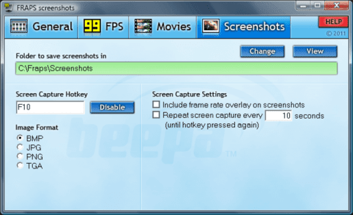 Fraps 3.5.99 Cracked Full Version Free Download Here [2017]