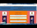 Best Bitcoin Faucet | BTC every 1 minutes