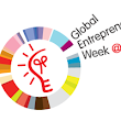 Global Entrepreneurship Week: Faculty + Student Showcase with Idris Kothari & John Ason