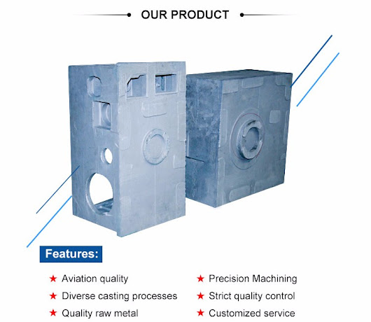 Low Pressure Aluminium Foundry Gravity Die Casting Process, View Aluminium Foundry, JODA Product Details from Zhengzhou Joda Technology Co., Ltd. on Alibaba.com