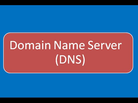 What Is DNS and Managed DNS? Questions and Answers