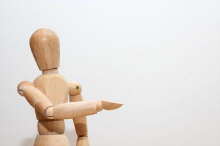デッサン人形の選び方 デジタルイラスト初心者から上級者への近道